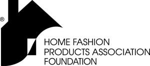 HFPA Foundation logo
