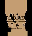 Trailblazers & Titans